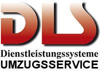 DLS UMZUGSSERVICE – Dresden, Cottbus, Bautzen, Hoyerswerda, Umzugsunternehmen in Dresden, Cottbus, Bautzen, Hoyerswerda